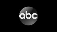 ABC (TV subscription)