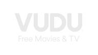 Vudu Free Movies & TV
